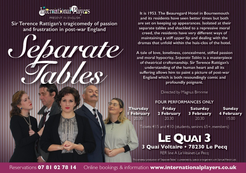 e-flyer-separate-tables